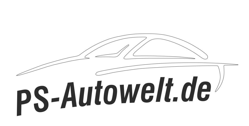 PS-Autowelt